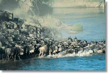 Ost Afrika Rundreisen Victoria Fälle Sambia Simbabwe Malawi Safaris Mosambik Camping Touren