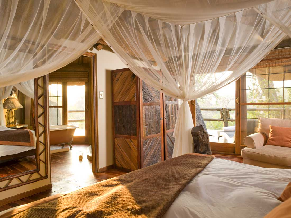sabi sands game lodge ulusaba luxus lodges. Black Bedroom Furniture Sets. Home Design Ideas