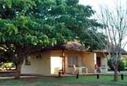 Holiday Home near the Kruger National Park