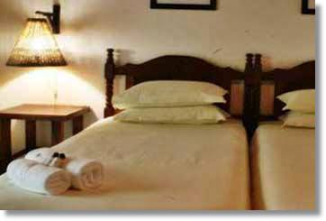 Kruger Park B&B South Africa Hotels and Lodges