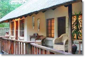 Kruger Park Hotels South Africa Hotel Accommodation Kruger National Park Lodges