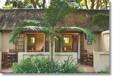 Holiday Homes Kruger National Park