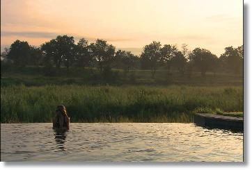 Malamalas Game Reserve Kruger Park Unterkunft