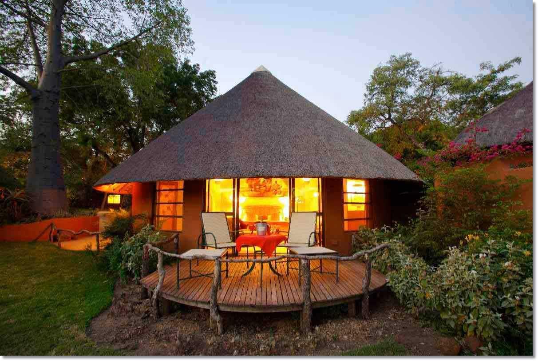 Old World Bathroom Design Main Lodge Mala Mala Game Reserve