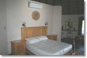 Hazyview Guest Hose and Self-Catering Kruger National Park – Mpumalanga Accommodation