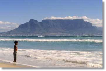 Africa Safaris Cape Town South Africa