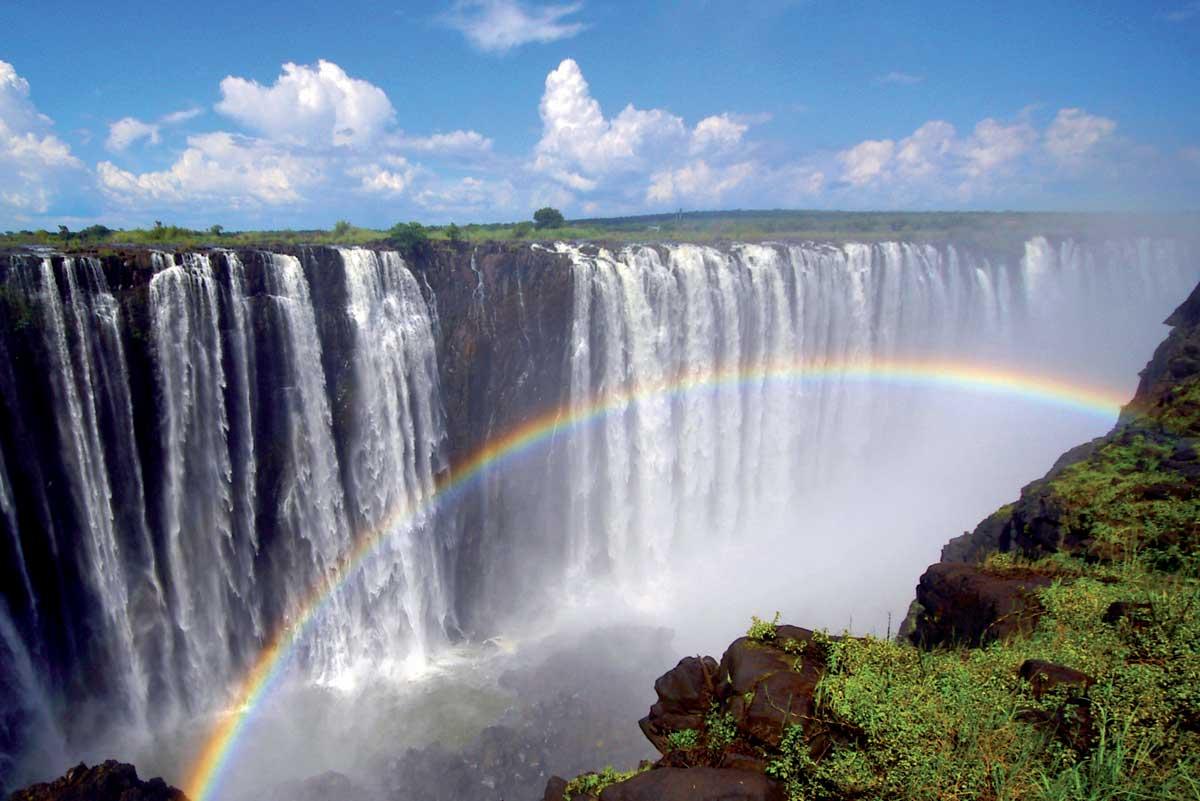 südafrika camping safaris bilder