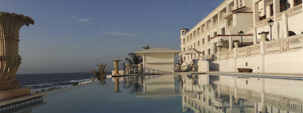 the oyster box hotel durban luxushotels in südafrika