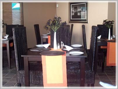 Airport Hotel Johannesburg Südafrika Hotels für Rundreisen Tageshotels